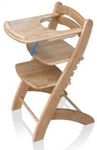 выбираем стульчик для кормления ребенка чтобы все было как у
