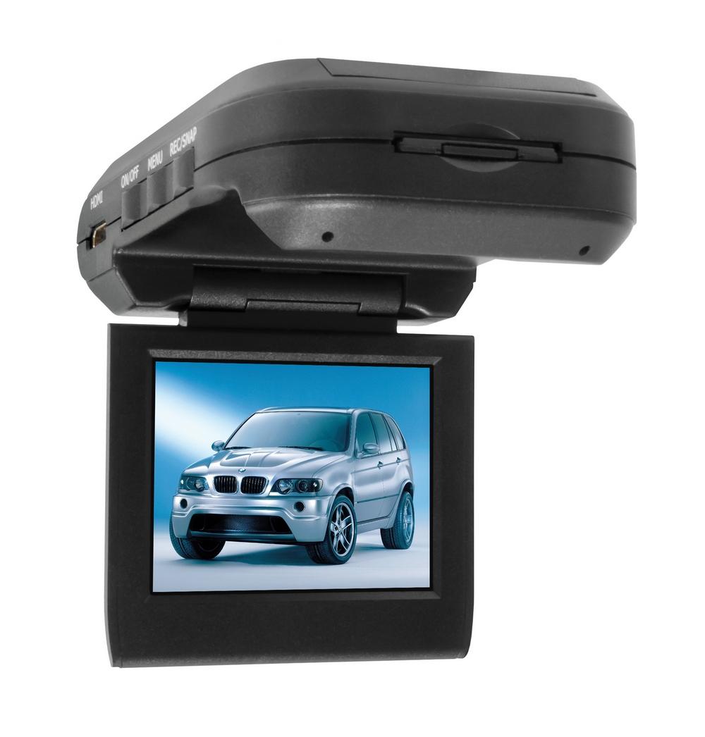 Купить видеорегистратор автомобильный интернет магазин