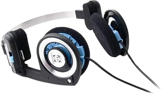 Гарнитура Audio-Technica ATH-E70