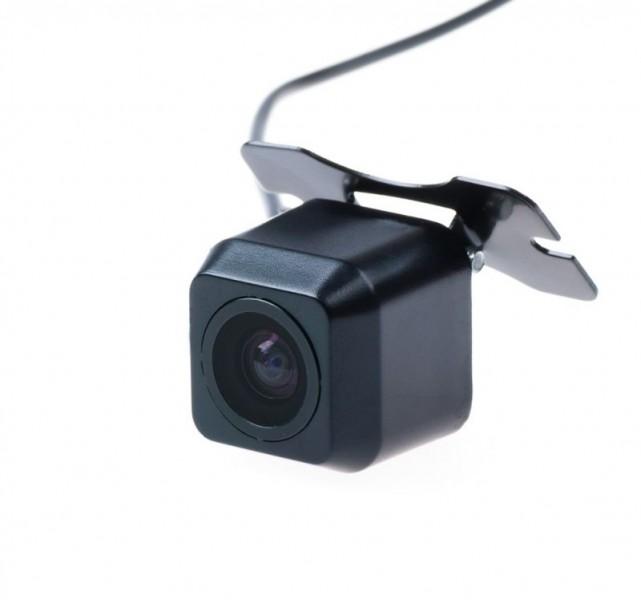 Камера заднего вида Blackview UC-06 - фото 10
