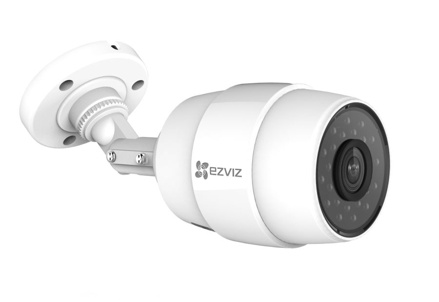 IP камера Falcon Eye FE-IPC-BL200P Eco
