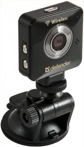 видеорегистратор кейдо