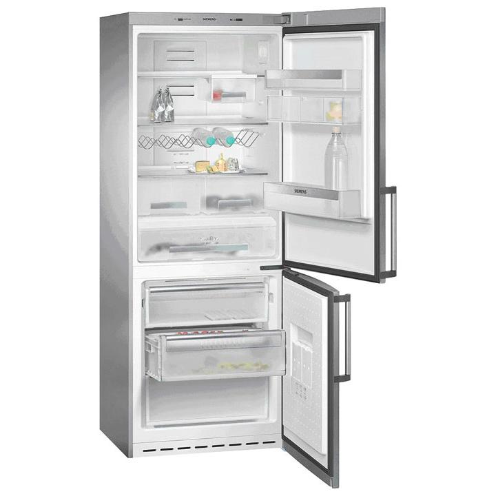 Холодильник атлант 2 компрессора инструкция