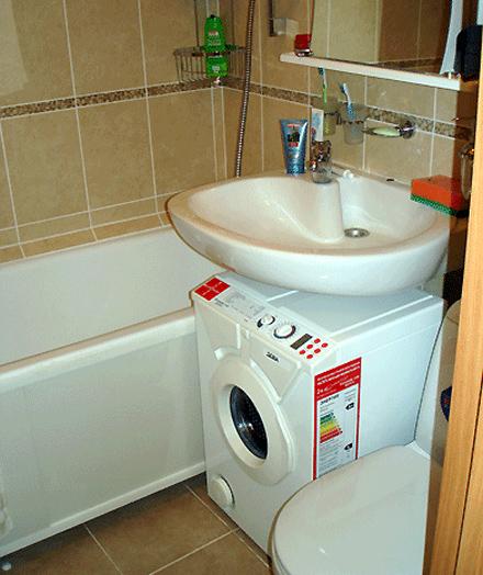 Ремонт стиральных машинок индезШкафы на балконе своими