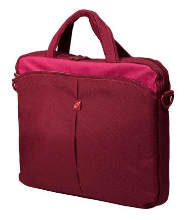 сумки для нетбуков в минске - Сумки.